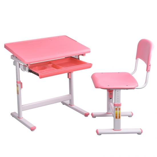 ergonomic children table